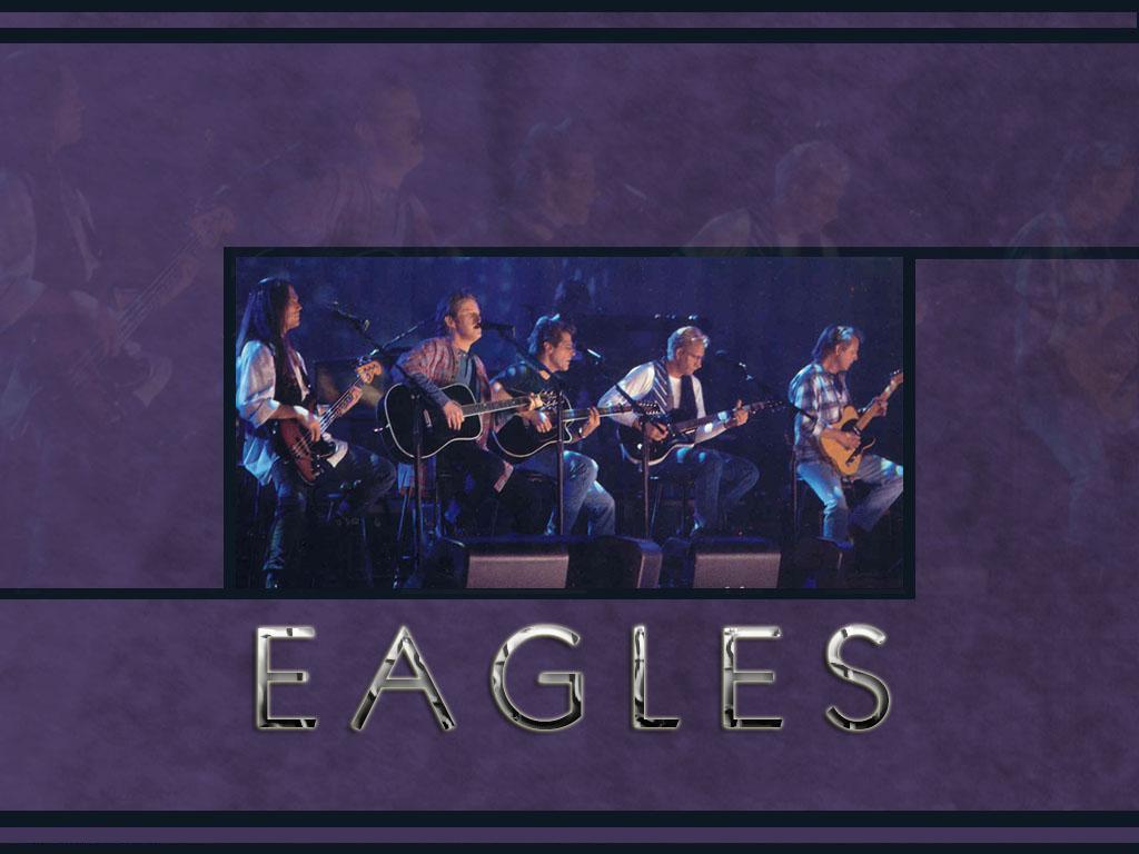 Eagles 1024x768